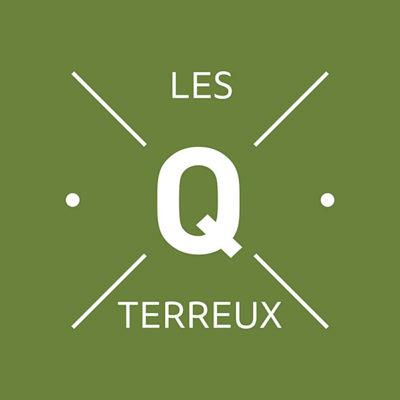 Logo des Q Terreux