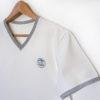 t-shirt homme coton bio