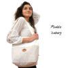 tote bag accessoire de mode ethique
