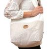 sac accessoire de mode responsable