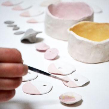 MOKMOK Ceramic créations