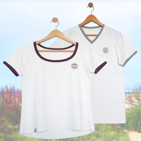 Tshirts_brodes